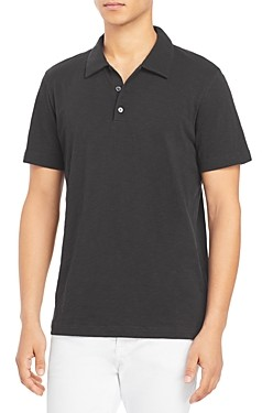Theory Bron C Regular Fit Polo