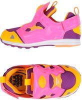 Reebok Low-tops & sneakers - Item 11201230
