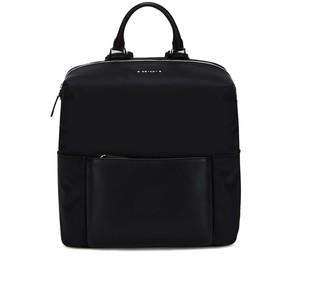 Oryany Alley Backpack
