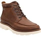 Clarks 'Korik Rise GTX' Moc Toe Boot (Men)