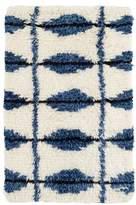 Dash & Albert Noma Wool Blend Rug