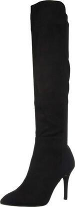 Zigi Women's SIYNDRA Knee High Boot