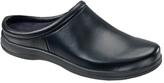 Aetrex Men's Thomas Professional Clog