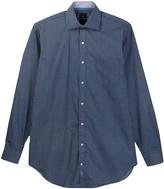 Tailorbyrd Naknek Lake Long Sleeve Shirt (Big & Tall)