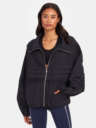 Free People Check It Out Jacket