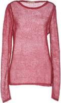 40weft Sweaters - Item 39784091