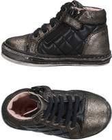Garvalin Kids Sneakers