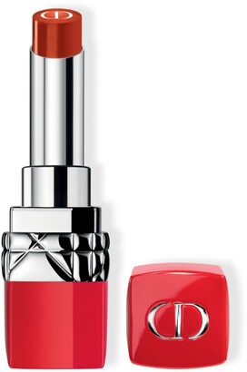 Christian Dior Rouge Ultra Care Lipstick