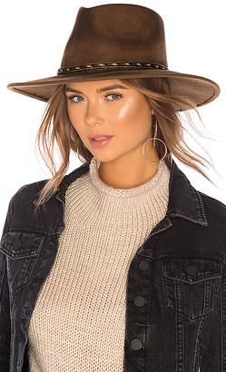 Ale By Alessandra Roxy Dene Hat