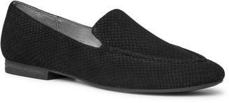 Me Too Aterra Loafer