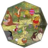 Custom Umbrella Winnie the Pooh Custom Portable Umbrella Foldable Umbrella Out Door Supply