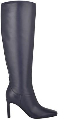 Nine West Jakke Heeled Boots