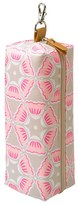 Petunia Pickle Bottom Infant Girl's 'Bottle Butler' Case - Pink