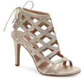 Audrey Brooke Monza Sandal