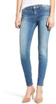Vigoss Women's Chelsea Skinny Jeans