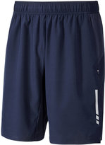 ID Ideology Men's Stretch Woven Training Shorts, Only at Macy's