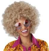 California Costumes Women's Foxy Lady Wig