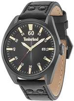 Timberland Men's Watch 15025JSB/02