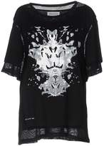 Maison Margiela T-shirts - Item 39695793