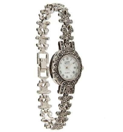 Eton Marcasite Watch 2368L