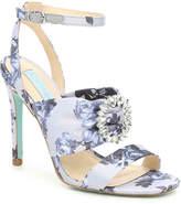 Betsey Johnson Scoti Sandal - Women's