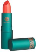 Lipstick Queen Space.nk.apothecary Jungle Queen Lipstick - Jungle Queen