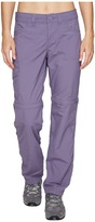 Mountain Hardwear MiradaTM Convertible Pant