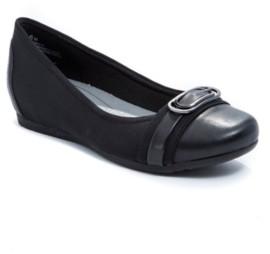 Bare Traps Baretraps Markie Casual Women's Flat Women's Shoes