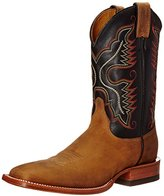 Justin Boots Men's 11 Inch Ranch Collection Riding Boot
