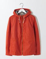 Boden Dulwich Waxed Jacket