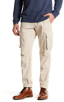 "Gant Slim Fit Cargo Pant - 32-34"" Inseam"
