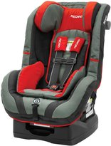 Recaro ProRIDE Convertible Car Seat - Blaze