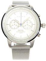 Triwa Wrist watch