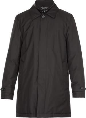 Fay Waterproof Coat