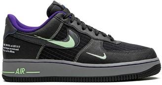 Nike Air Force 1 '07 LV8 sneakers