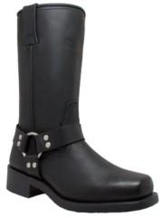 """Ride Tecs Ride Tec Women's 12"""" Harness Boot Women's Shoes"""