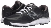 New Balance Golf NBGW1001 Minimus®