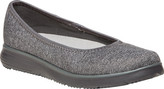 Propet TravelFit Flat Slip On (Women's)