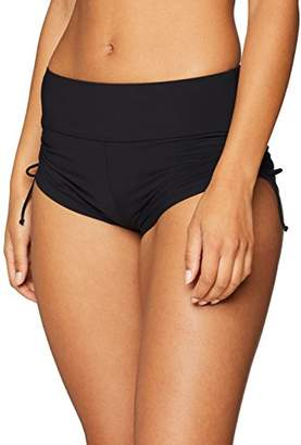 Rosa Faia Women's Bikinihose Nora Bottom Bikini,8