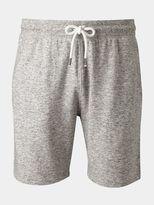 Burton Burton Grey Jogger Shorts