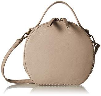 Lucky Brand Lucky ELLI Circle Crossbody