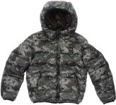 Blauer Down jackets - Item 41725510