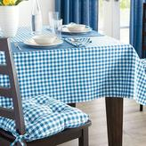 WholeHome Set of 4 Solid Napkins