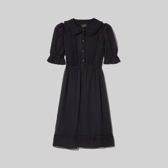Marc Jacobs The Kat Dress
