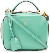 Mark Cross baby Laura handbag