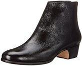 Rachel Comey Women's Typer Boot