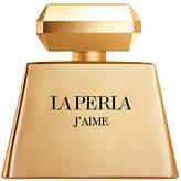 La Perla J'Aime Gold Edition Eau de Parfum, 100ml