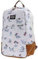 Rip Curl Backpacks & Bum bags