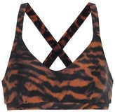 The Upside Tiger Sophie sports bra