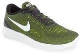 Nike Men's 'Free Rn' Running Shoe